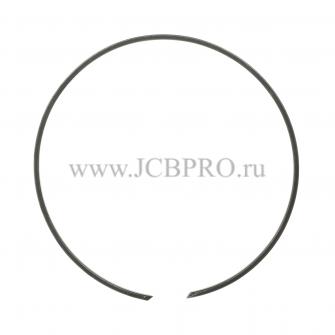 Кольцо стопорное бортовой передачи большое JCB 821/00210
