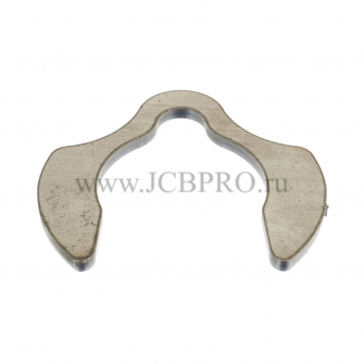 Кольцо стопорное пальца JCB 823/00334