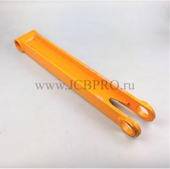 Трапеция передней стрелы JCB 125/35100