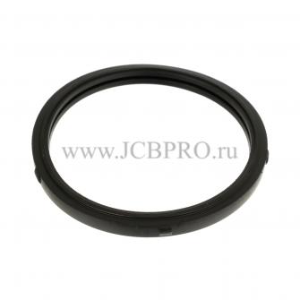 Манжета термостата JCB 320/04543