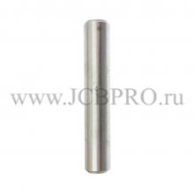 Направляющая тормозных дисков JCB 450/10213