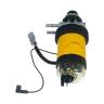 Корпус топливного фильтра в сборе JCB 32/925717
