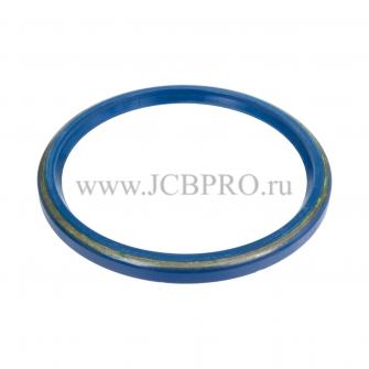 Сальник пальца JCB 813/00427