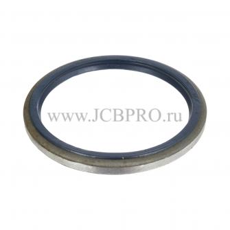 Сальник пальца каретки JCB 813/00456