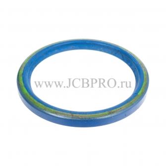 Сальник пальца 45х55х5 JCB 813/00425