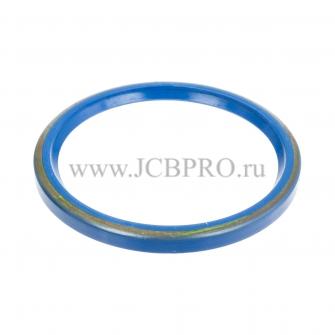 Сальник пальца 50х60х5 JCB 813/00460