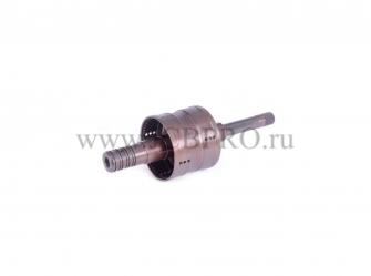 Синхронизатор переключения передач КПП (реверс) JCB 449/11500
