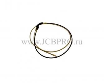 Трос газа JCB 910/60178
