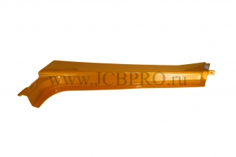 Уголок капота JCB 332/P5260, 346/00564
