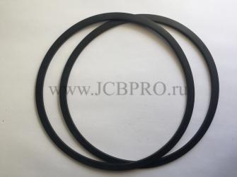 Уплотнение насоса КПП JCB 813/50041