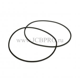Уплотнение тормозного поршня JCB 813/50012 (комплект)