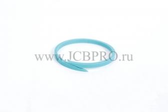Уплотнительное кольцо синхронизатор КПП JCB 904/50020