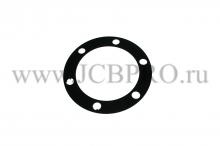 Прокладка гидробака JCB 813/00375