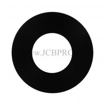 Упорная шайба поворота задней стрелы JCB 808/00207