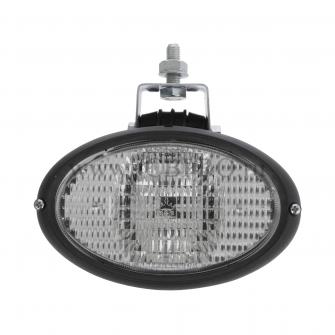 Фара рабочего освещения JCB 700/G6320