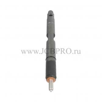 Форсунка топливная JCB 320/06835, 320/06528
