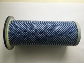 Фильтр воздушный внутренний JCB 32/905002