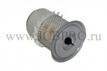 Фильтр воздушный наружный JCB 32/905001