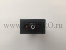 Клавиша включения гидромолота JCB 701/60002