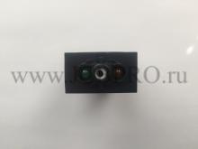 Клавиша маяка JCB 701/60000