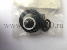 Ремкомплект клапана MRV JCB 25/618902, 25/619002