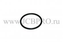 Уплотнительное кольцо насоса ТННД 320/07051, 320/A7112