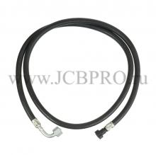 Топливный шланг JCB 649/51784
