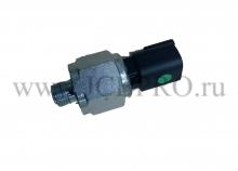 Датчик давления масла КПП JCB 701/M7305