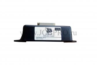 Соленоид JCB 333/V4461