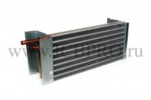 Радиатор отопителя салона 30/925766