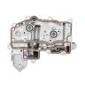 Крышка охладителя JCB 320/A4170