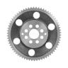 Шестерня промежуточная бортовой передачи JCB 450/12702, 450/10204