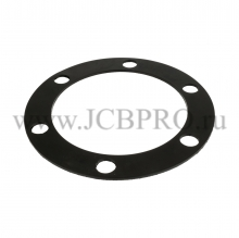 Прокладка гидробака JCB 813/00360