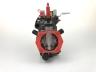 ТНВД JCB 320/06929 - 68.6kw 12V