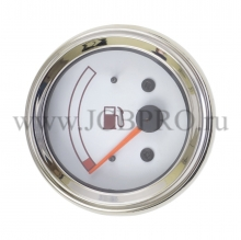 Датчик указатель уровня топлива JCB 704/50098