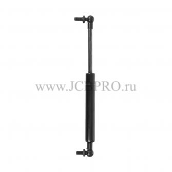 Газовый микролифт амортизатор капота JCB 331/66784