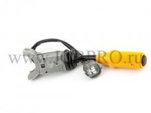 Подрулевой переключатель реверса JCB 701/80165
