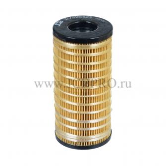Фильтр топливный JCB 32/925423