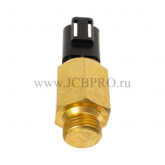 Датчик температуры двигателя JCB 701/80317