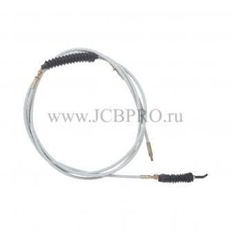 Трос газа JCB 910/48801