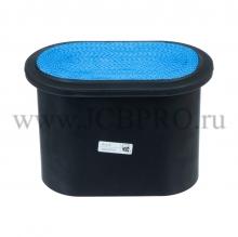 Фильтр воздушный наружный JCB 32/925682