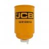Фильтр топливный JCB 32/912001A