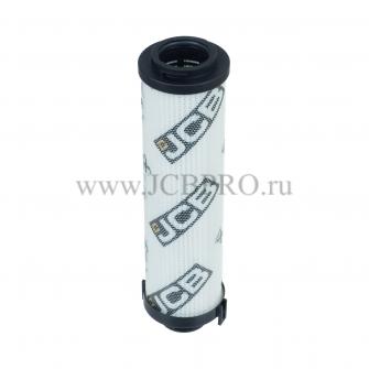 Фильтр гидравлический JCB 32/925346, 32/913500