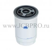 Фильтр топливный Bavaria 32/912001A, G7701