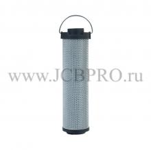 Фильтр гидравлический Sampiyone 32/925346, 32/913500
