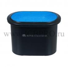 Фильтр воздушный внешний JCB 32/925682