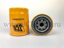Фильтр топливный JCB 32/925856A, 02/800001