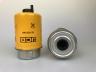 Фильтр топливный JCB 32/925760