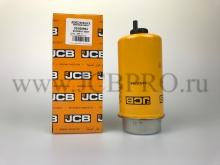 Фильтр топливный JCB 32/925994, 320/A7121