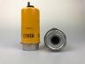 Фильтр топливный грубой очистки JCB 32/925994, 320/A7121
